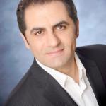 20110101-Manucharyan_NEW_Headshot 2