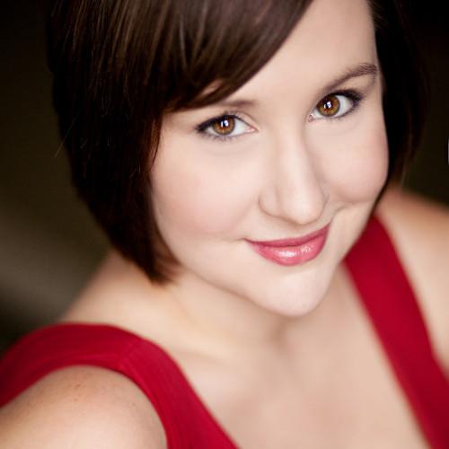 Katy Lindhart