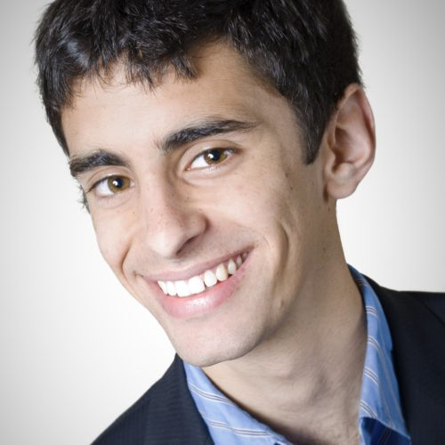 Omar Najmi
