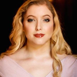 Erica Petrocelli