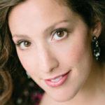 Deborah Selig, Soprano