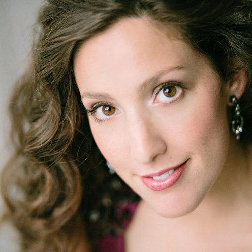 Deborah Selig
