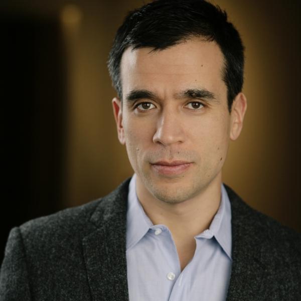 Thomas Meglioranza