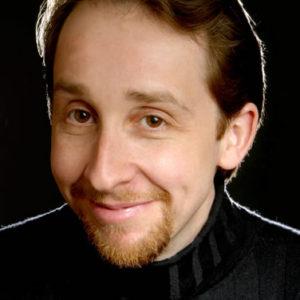 David Kravitz