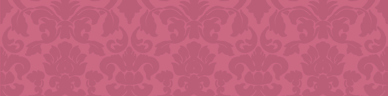 Program Notes: Patience; or, Bunthorne's Bride