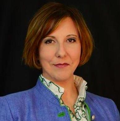 Serena Farnocchia
