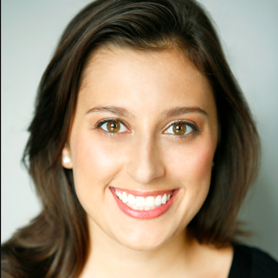 Megan Pachecano