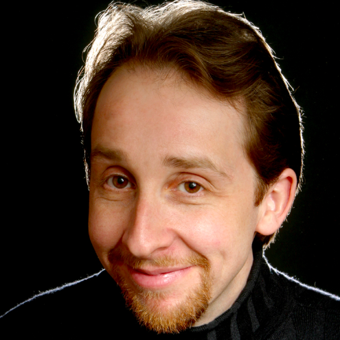David Kravits
