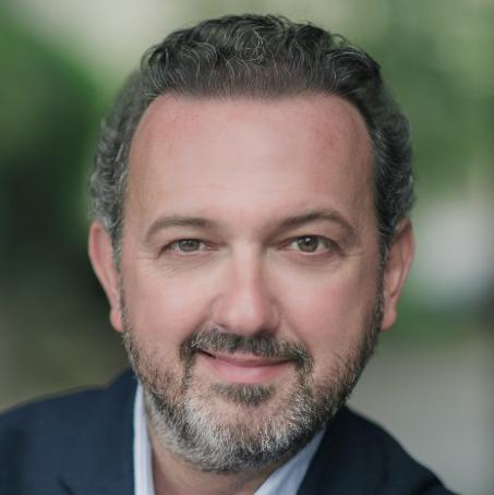 Adriano Graziana