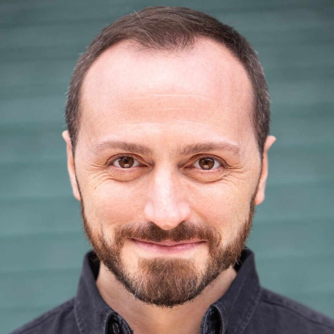 David Macaluso