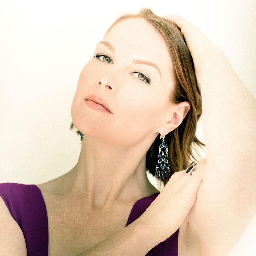 Erica Brookhyser