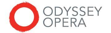 Odyssey Opera