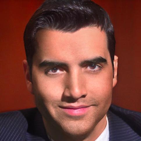 Christian Figeroa