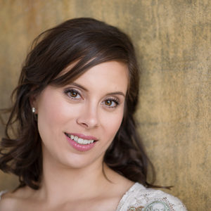 Gail Novak Mosites