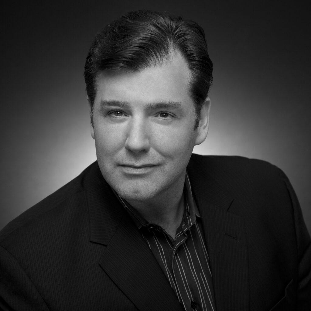 James Westman