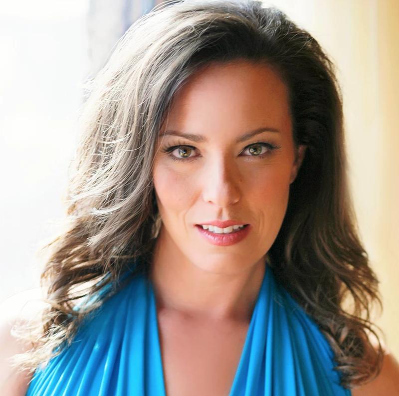 Jessica Medoff