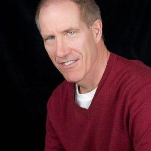 Jim Demler