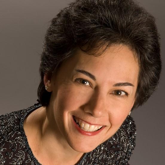 Melinda Sullivan