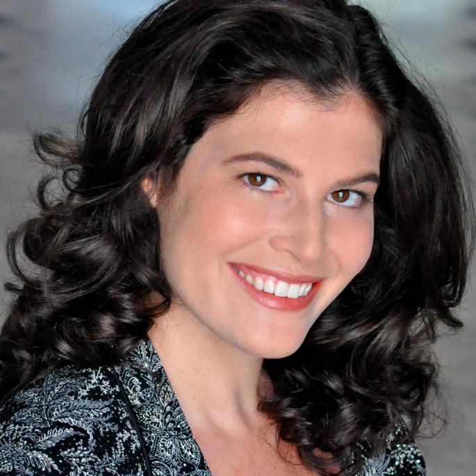 Rebecca Krouner