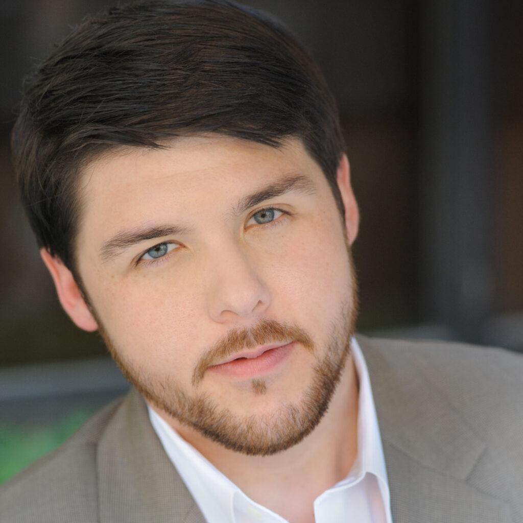 Ryan F. Burns