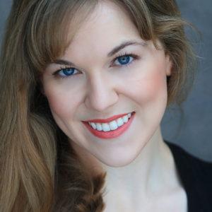 Sadie Gregg