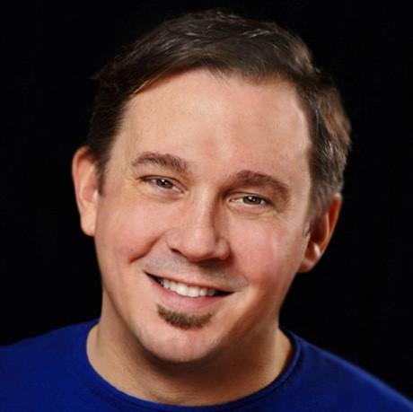 Larry Sousa