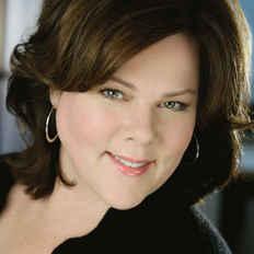 Margaret Jane Wray